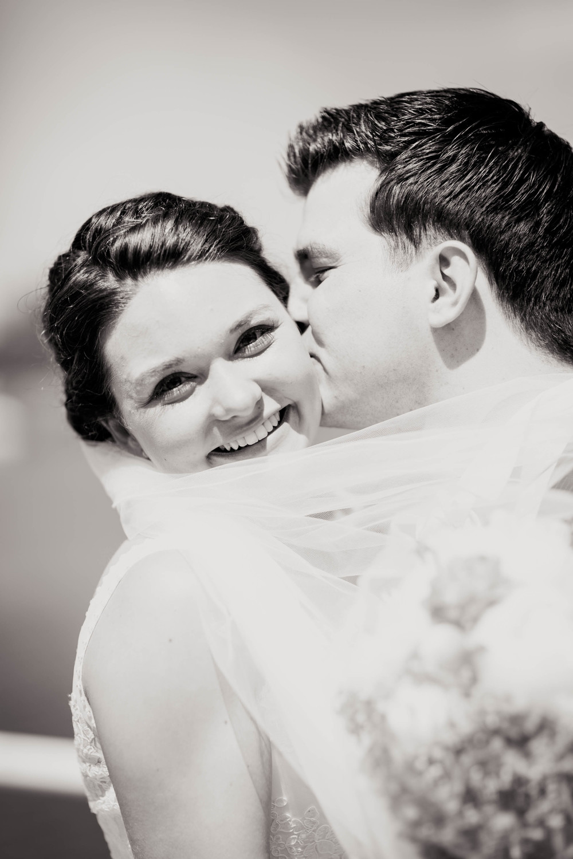 Hochzeitsfotografie Berlin_Fran Burrows Fotografie-158.jpg
