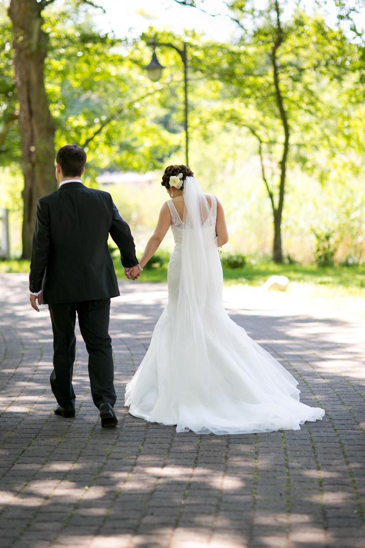 Hochzeitsfotografie Berlin_Fran Burrows Fotografie-173.jpg