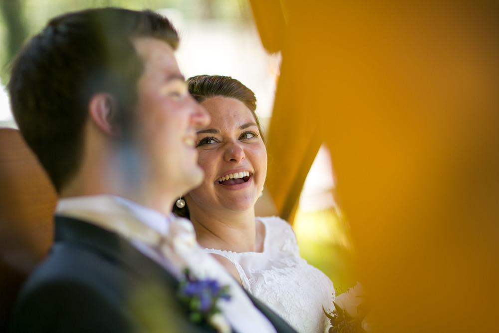 Hochzeitsfotografie Berlin_Fran Burrows Fotografie-176.jpg
