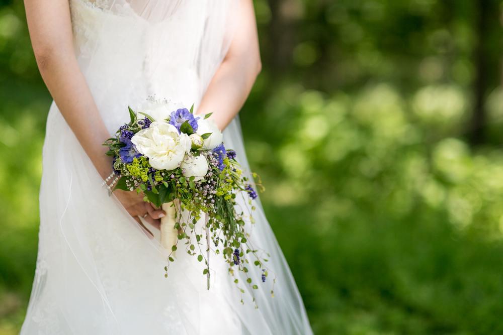 Hochzeitsfotografie Berlin_Fran Burrows Fotografie-184.jpg
