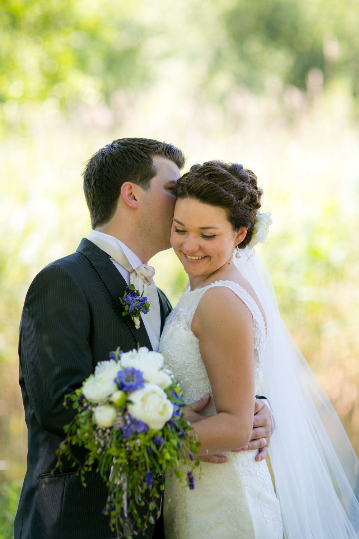 Hochzeitsfotografie Berlin_Fran Burrows Fotografie-196.jpg