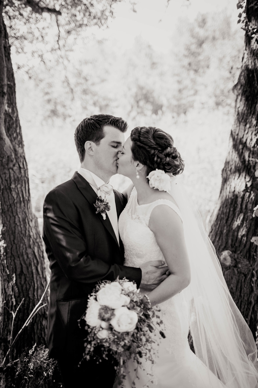 Hochzeitsfotografie Berlin_Fran Burrows Fotografie-202.jpg