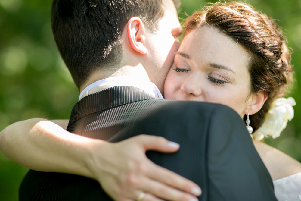 Hochzeitsfotografie Berlin_Fran Burrows Fotografie-219.jpg
