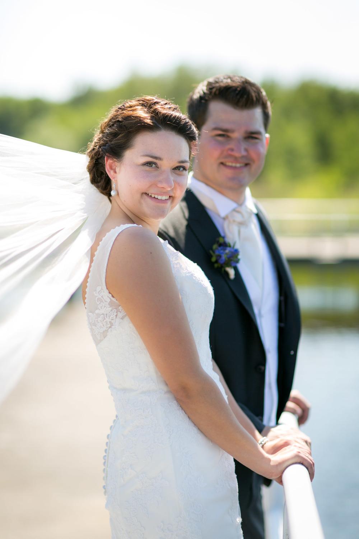 Hochzeitsfotografie Berlin_Fran Burrows Fotografie-243.jpg
