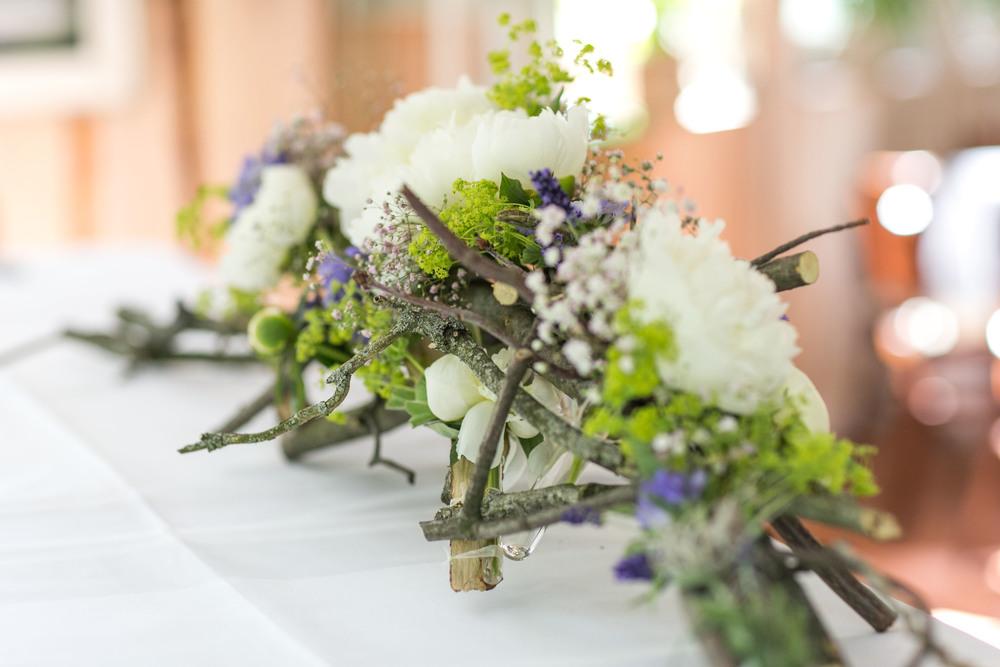 Hochzeitsfotografie Berlin_Fran Burrows Fotografie-264.jpg