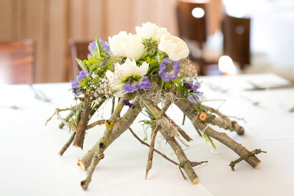 Hochzeitsfotografie Berlin_Fran Burrows Fotografie-270.jpg