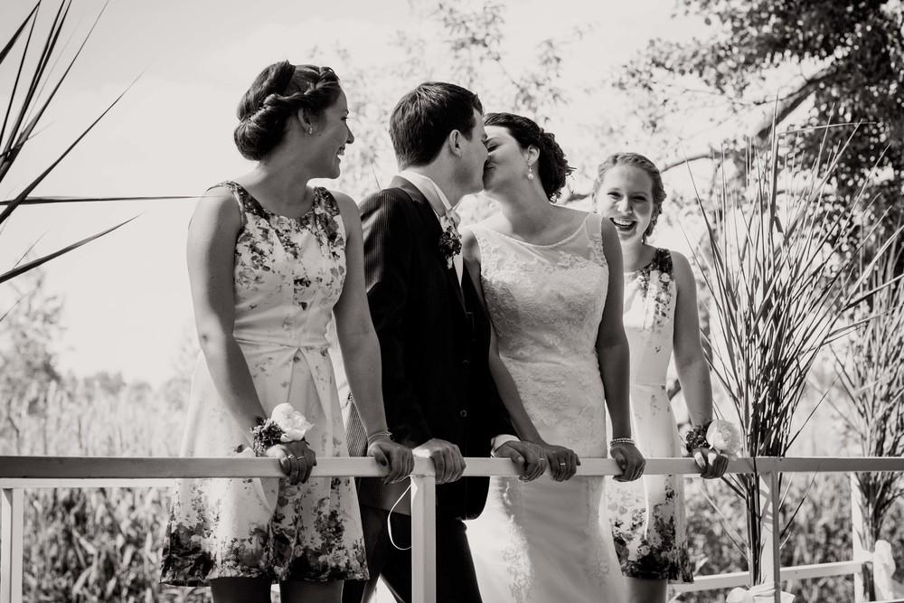 Hochzeitsfotografie Berlin_Fran Burrows Fotografie-327.jpg