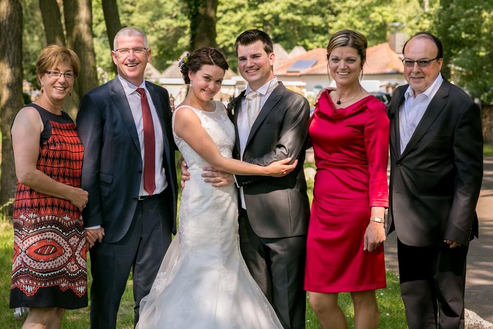 Hochzeitsfotografie Berlin_Fran Burrows Fotografie-359.jpg