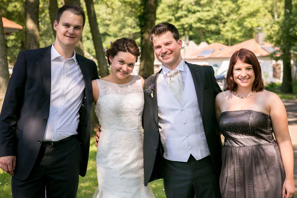 Hochzeitsfotografie Berlin_Fran Burrows Fotografie-346.jpg