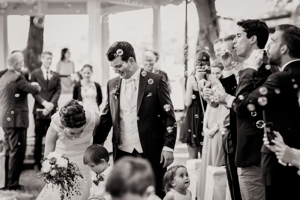 Hochzeitsfotografie Berlin_Fran Burrows Fotografie-18.jpg