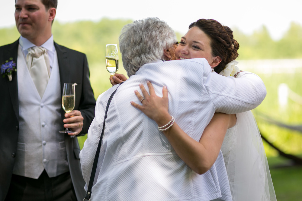 Hochzeitsfotografie Berlin_Fran Burrows Fotografie-26.jpg