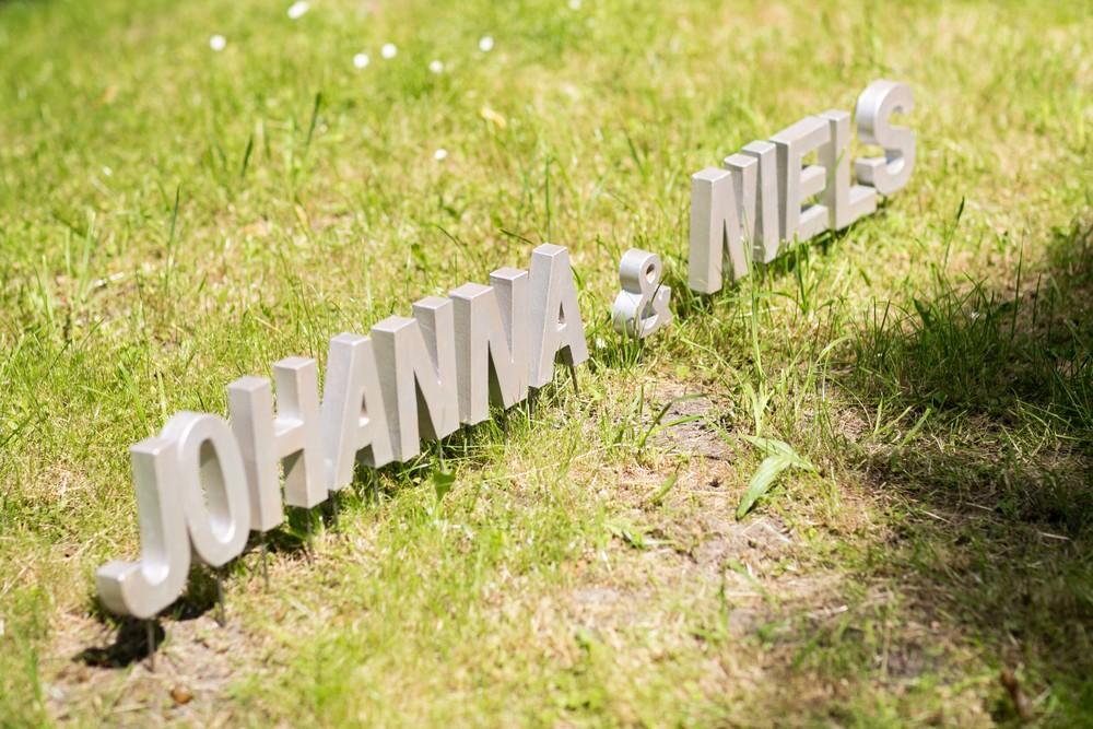 Hochzeitsfotografie Berlin_Fran Burrows Fotografie-24.jpg