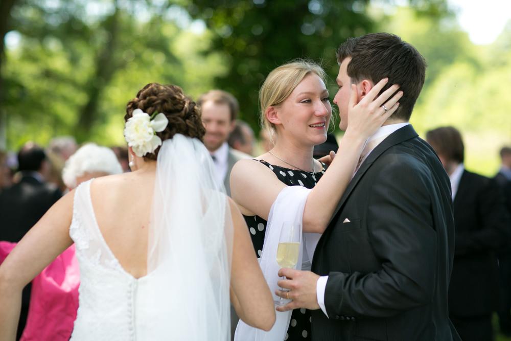 Hochzeitsfotografie Berlin_Fran Burrows Fotografie-33.jpg