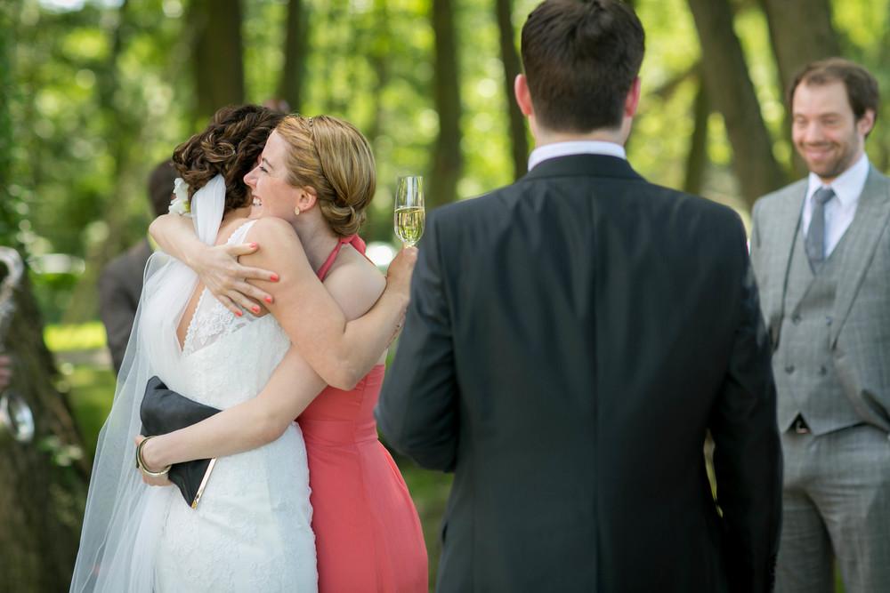 Hochzeitsfotografie Berlin_Fran Burrows Fotografie-42.jpg