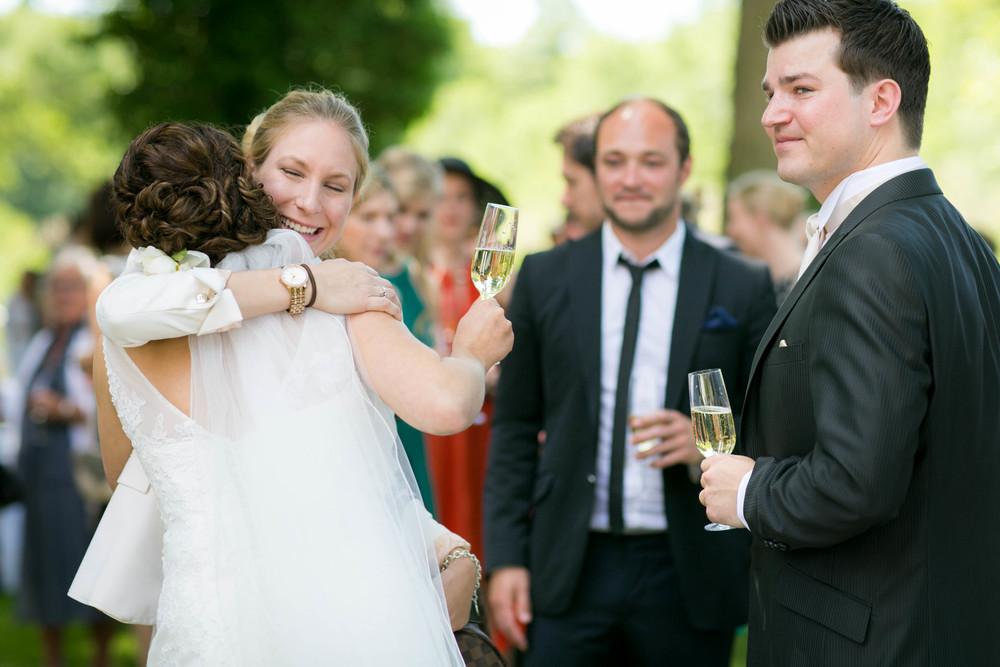 Hochzeitsfotografie Berlin_Fran Burrows Fotografie-56.jpg