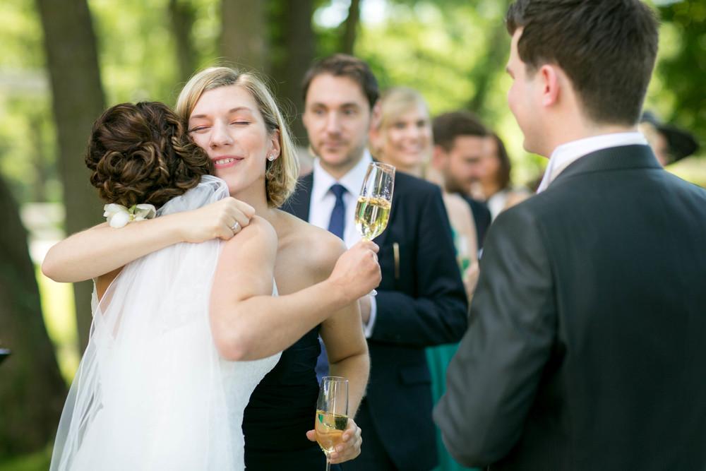 Hochzeitsfotografie Berlin_Fran Burrows Fotografie-59.jpg