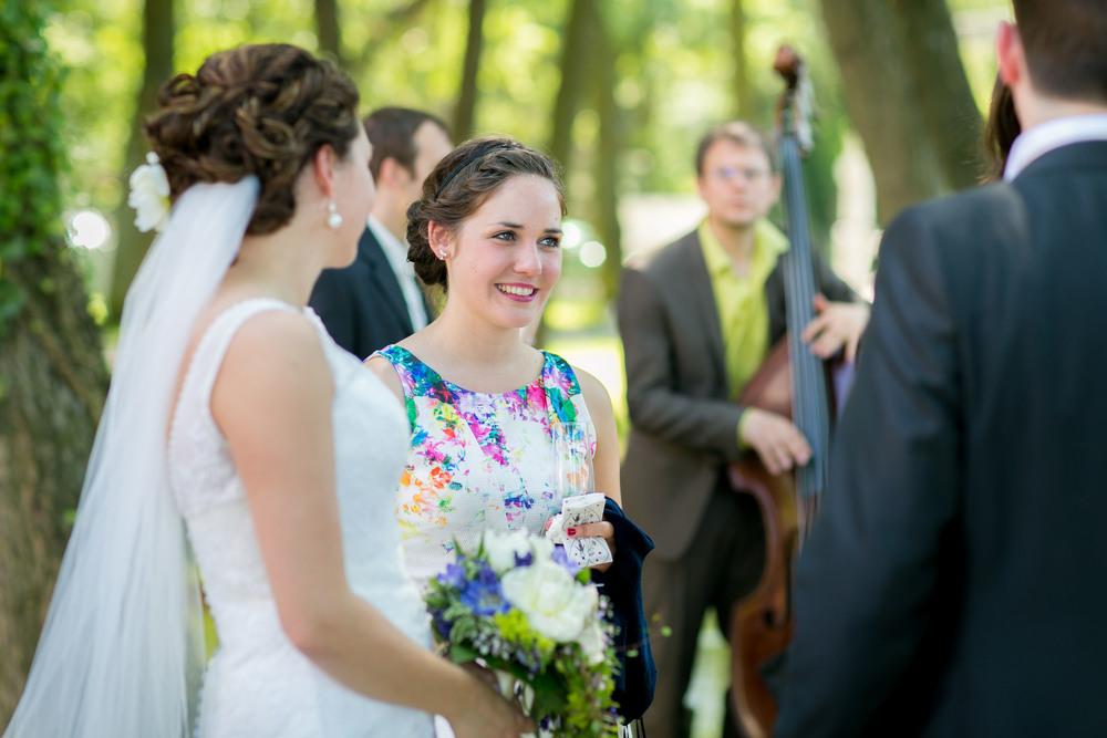 Hochzeitsfotografie Berlin_Fran Burrows Fotografie-117.jpg