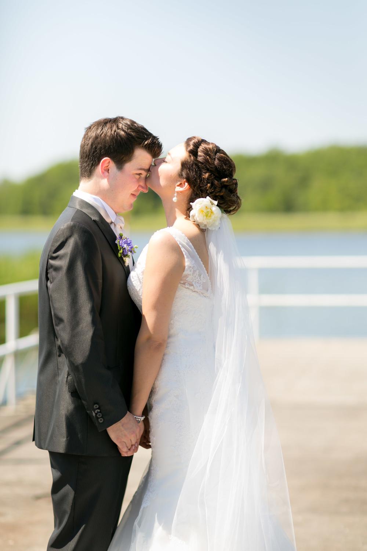 Hochzeitsfotografie Berlin_Fran Burrows Fotografie-134.jpg