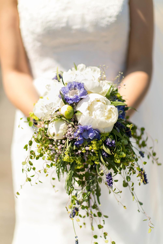 Hochzeitsfotografie Berlin_Fran Burrows Fotografie-144.jpg