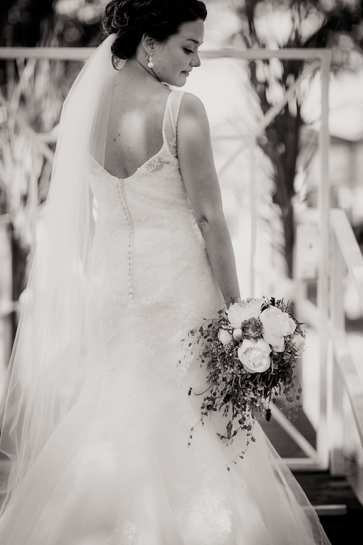 Hochzeitsfotografie Berlin_Fran Burrows Fotografie-206.jpg