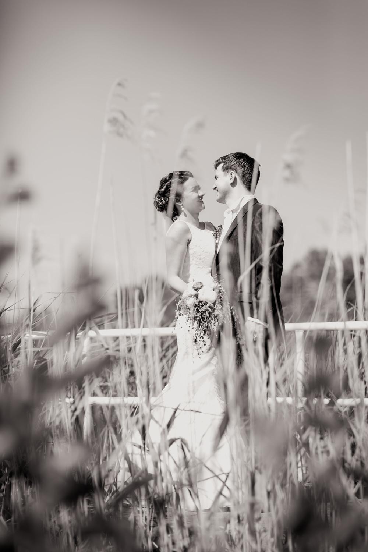Hochzeitsfotografie Berlin_Fran Burrows Fotografie-234.jpg