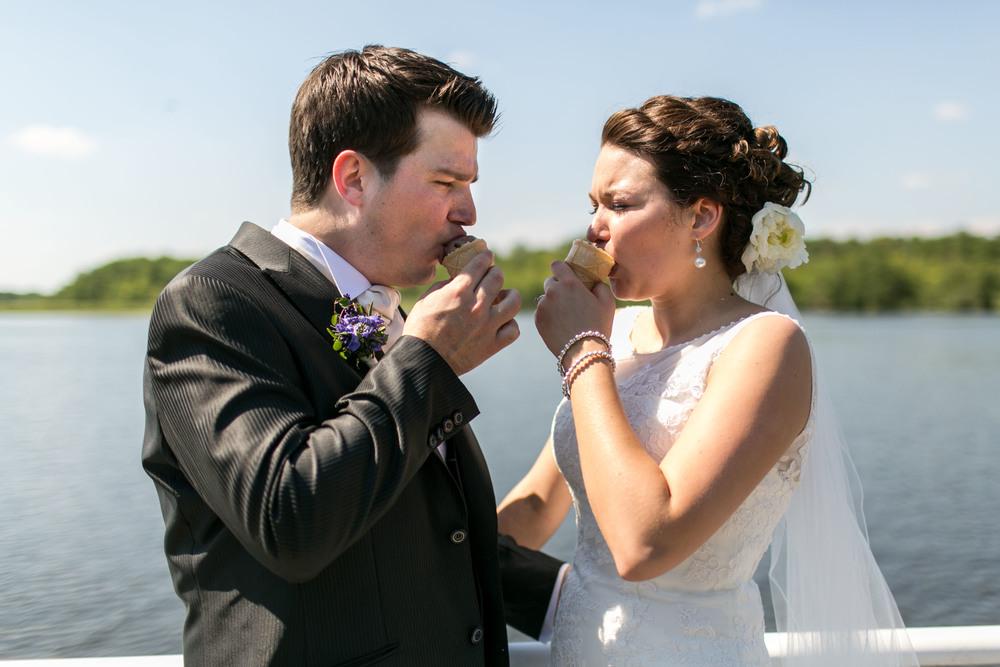 Hochzeitsfotografie Berlin_Fran Burrows Fotografie-246.jpg