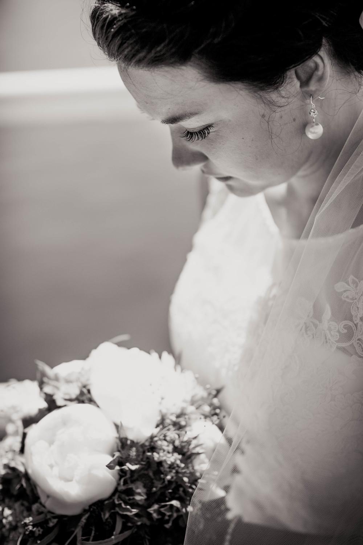 Hochzeitsfotografie Berlin_Fran Burrows Fotografie-251.jpg