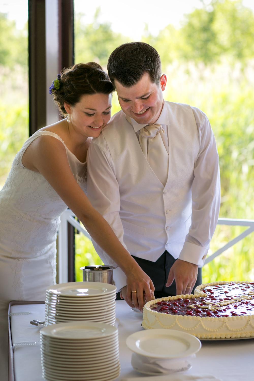 Hochzeitsfotografie Berlin_Fran Burrows Fotografie-312.jpg