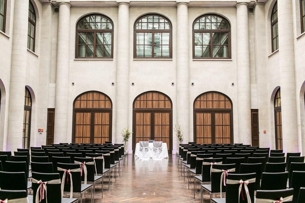 Berlin Hochzeitsfotografie_Fran Burrows Fotografie-2.jpg
