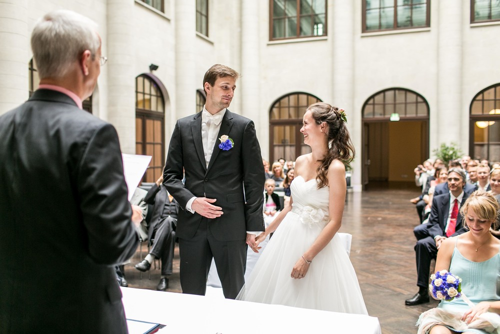 Berlin Hochzeitsfotografie_Fran Burrows Fotografie-8.jpg