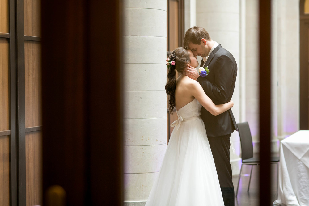 Berlin Hochzeitsfotografie_Fran Burrows Fotografie-13.jpg