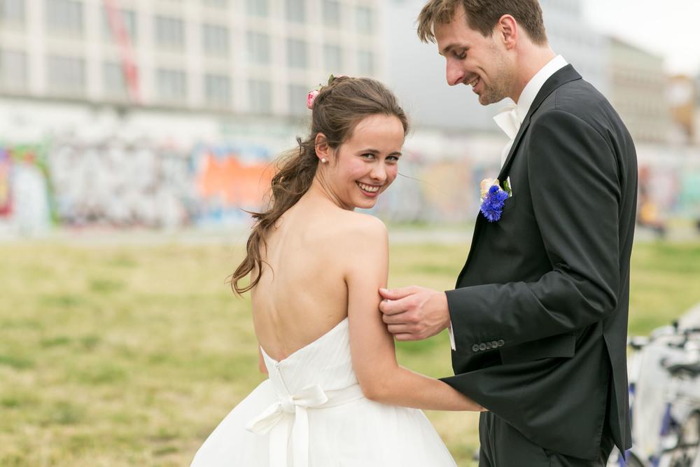 Berlin Hochzeitsfotografie_Fran Burrows Fotografie-19.jpg
