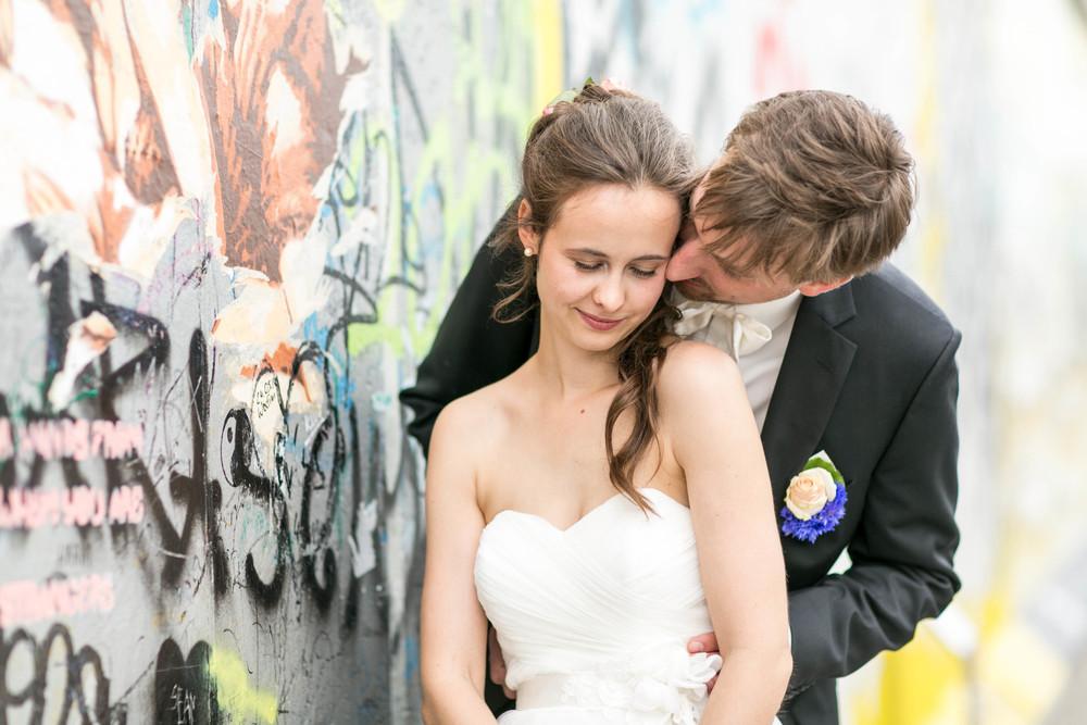 Berlin Hochzeitsfotografie_Fran Burrows Fotografie-22.jpg