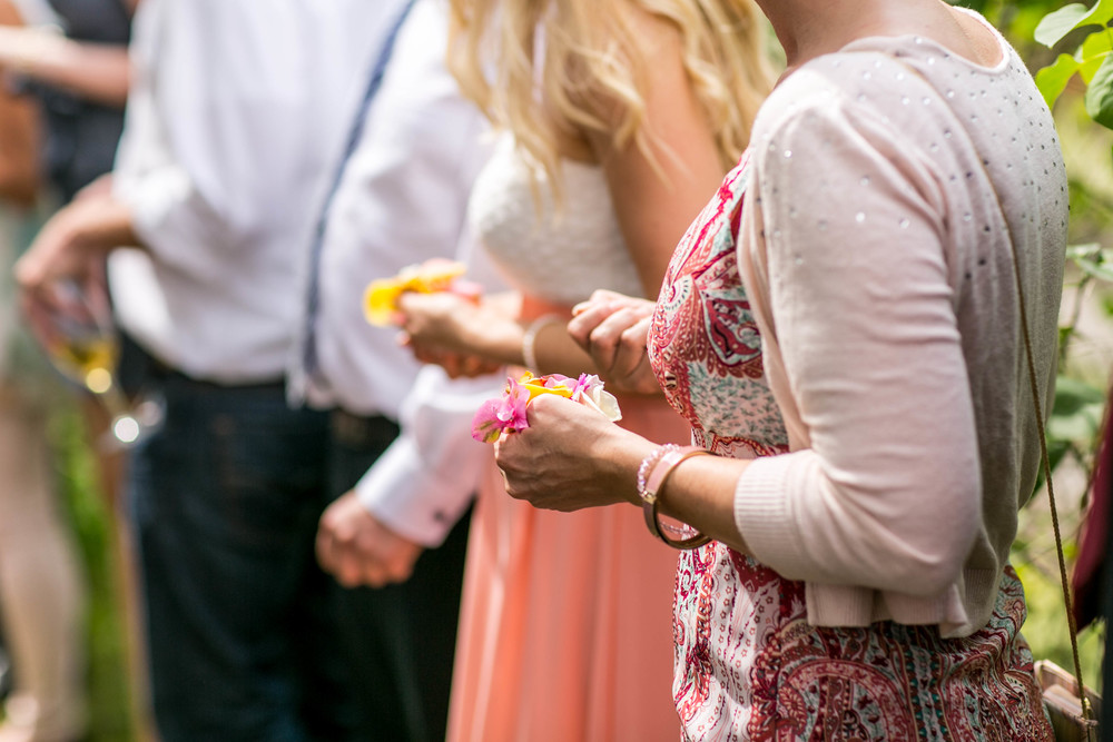Berlin Hochzeitsfotografie_Fran Burrows Fotografie-26.jpg