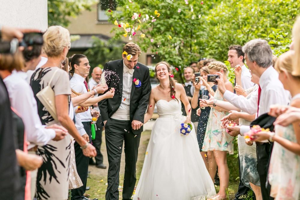 Berlin Hochzeitsfotografie_Fran Burrows Fotografie-27.jpg