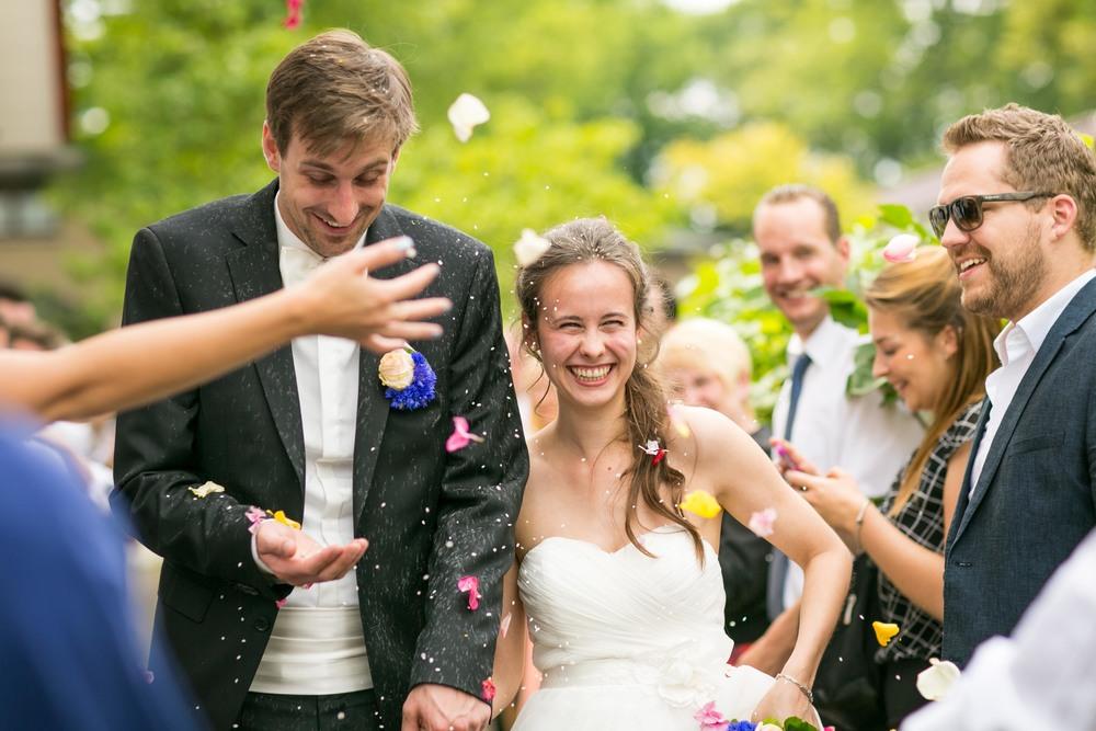 Berlin Hochzeitsfotografie_Fran Burrows Fotografie-30.jpg