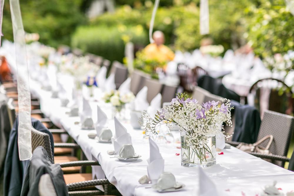 Berlin Hochzeitsfotografie_Fran Burrows Fotografie-39.jpg