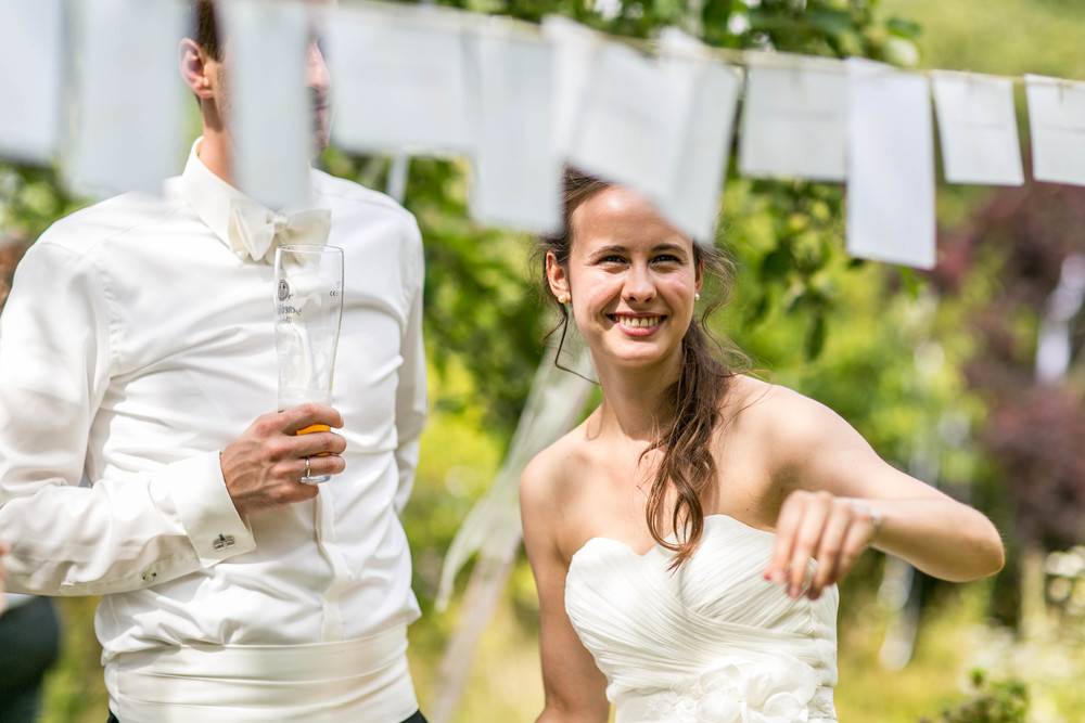 Berlin Hochzeitsfotografie_Fran Burrows Fotografie-41.jpg