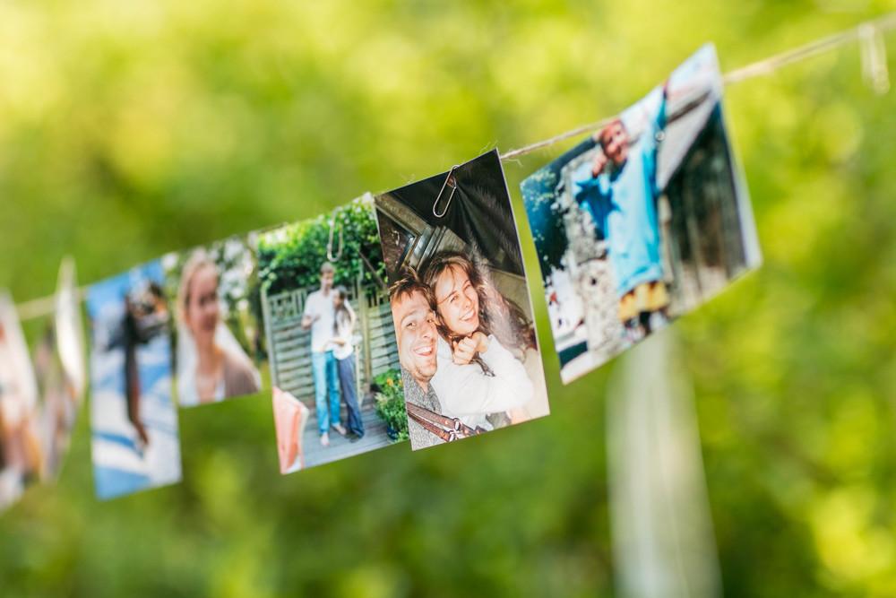 Berlin Hochzeitsfotografie_Fran Burrows Fotografie-54.jpg