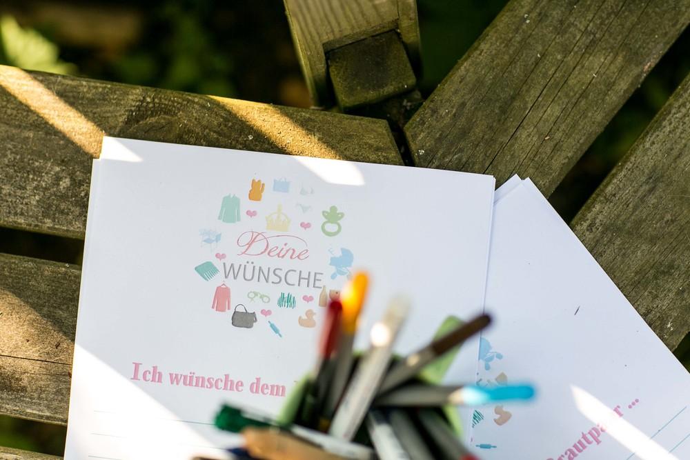 Berlin Hochzeitsfotografie_Fran Burrows Fotografie-55.jpg