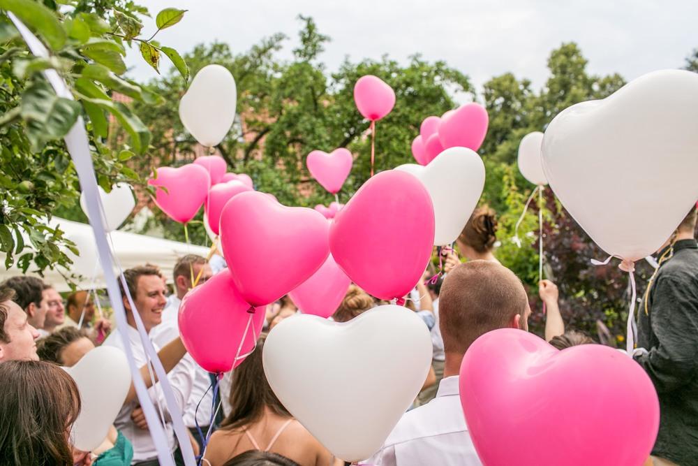 Berlin Hochzeitsfotografie_Fran Burrows Fotografie-59.jpg