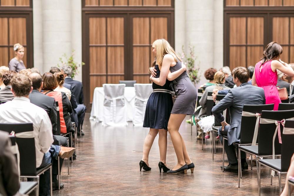 Berlin Hochzeitsfotografie_Fran Burrows Fotografie-3.jpg