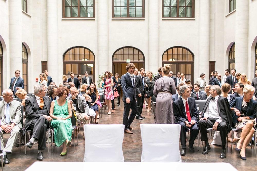 Berlin Hochzeitsfotografie_Fran Burrows Fotografie-4.jpg