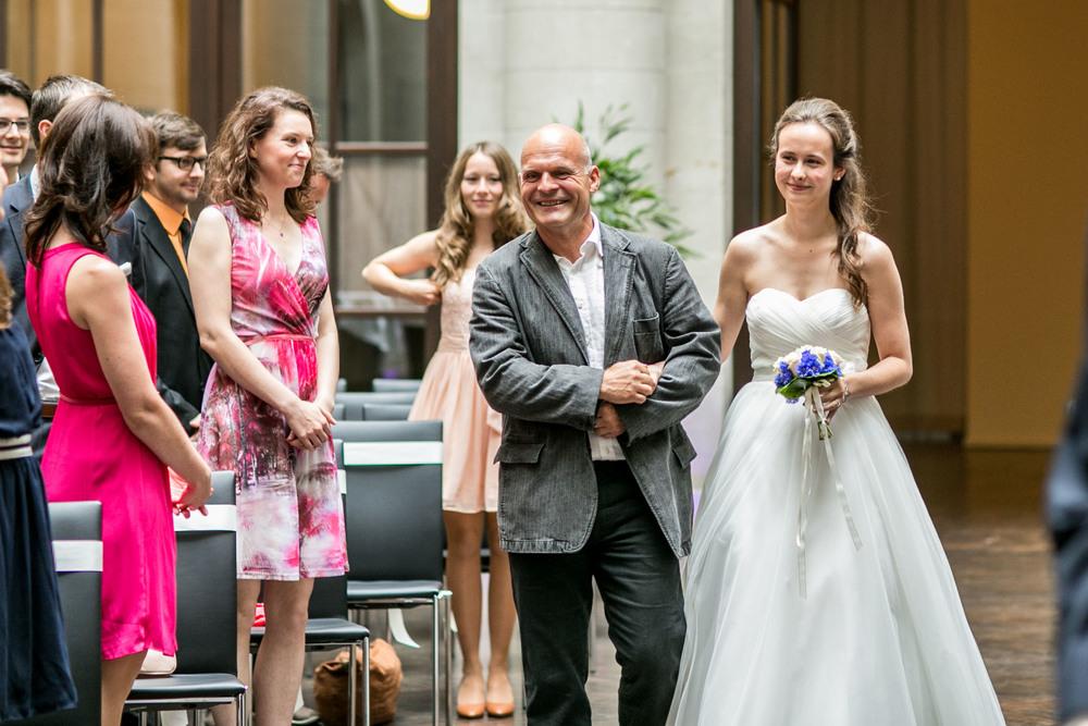 Berlin Hochzeitsfotografie_Fran Burrows Fotografie-6.jpg