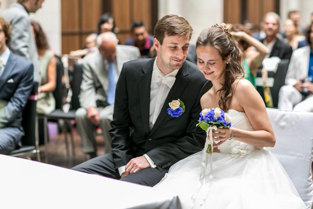 Berlin Hochzeitsfotografie_Fran Burrows Fotografie-7.jpg