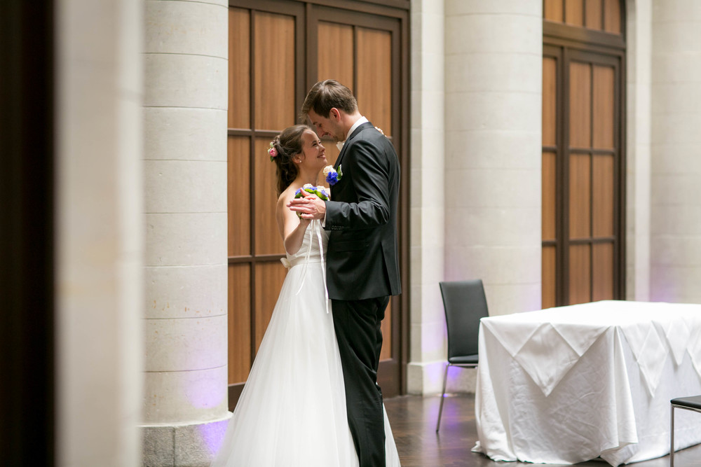 Berlin Hochzeitsfotografie_Fran Burrows Fotografie-12.jpg
