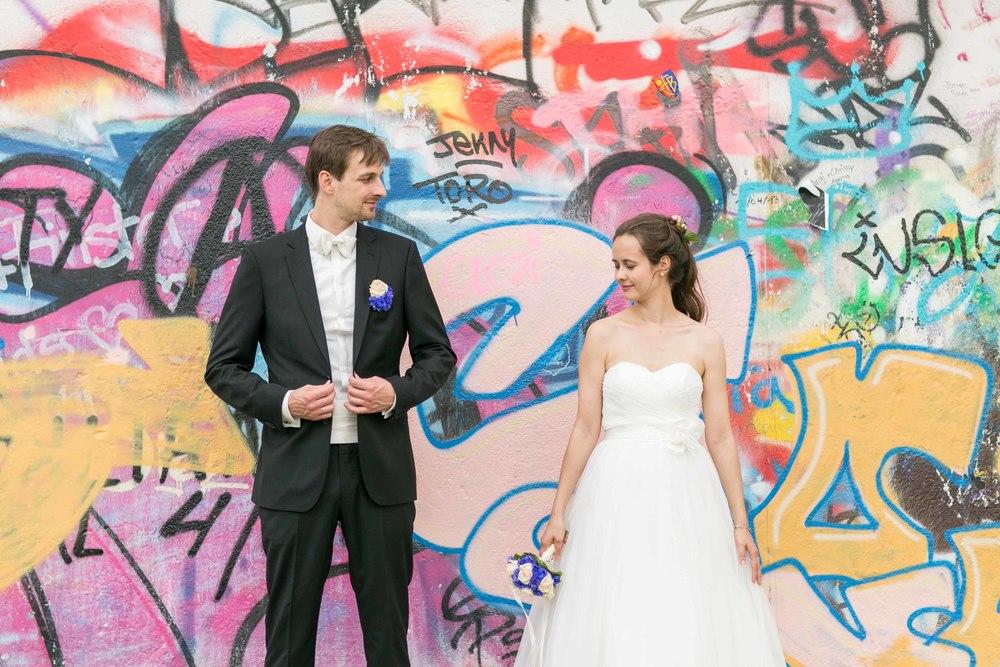 Berlin Hochzeitsfotografie_Fran Burrows Fotografie-21.jpg