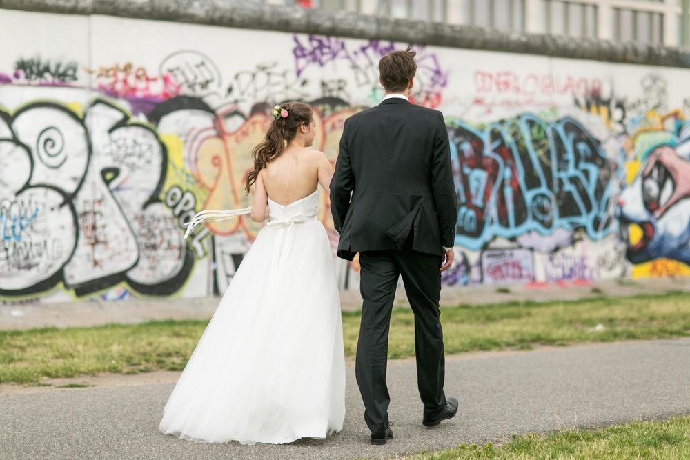 Berlin Hochzeitsfotografie_Fran Burrows Fotografie-20.jpg