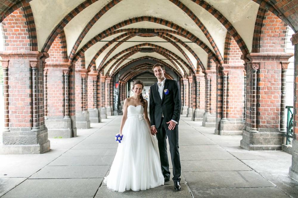 Berlin Hochzeitsfotografie_Fran Burrows Fotografie-24.jpg