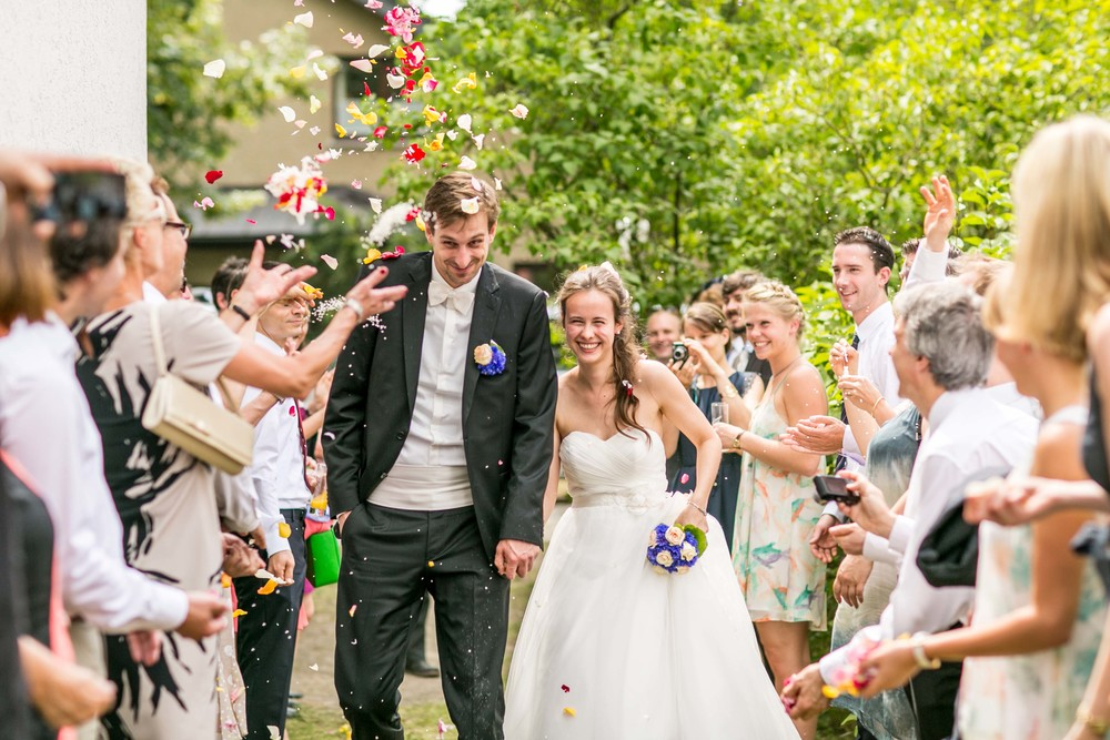Berlin Hochzeitsfotografie_Fran Burrows Fotografie-28.jpg